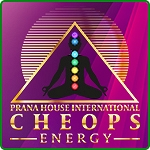 Cheops Energy