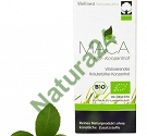 Maca ekstrakt BIO Wellnest - 100ml