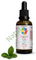 B12 TRIO 50ml krople